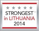 AK CONSULT - один из сильнейших производителей изделий из нержавеющей стали в Литве.